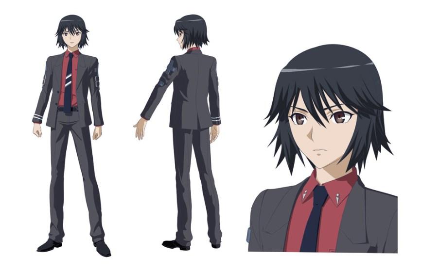 Aoki-Hagane-no-Arpeggio-Ars-Nova-Cadenza-Character-Designs-Gunzou-Chihaya