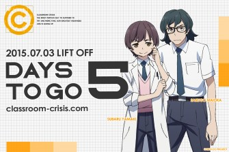 Classroom-Crisis-Anime-Countdown-5-Days