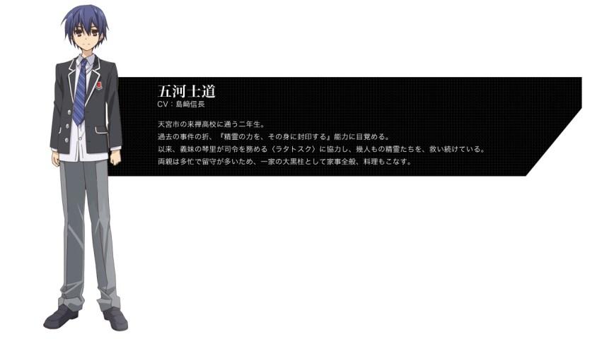 Date-A-Live-Mayuri-Judgement-Character-Designs-Shidou-Itsuka