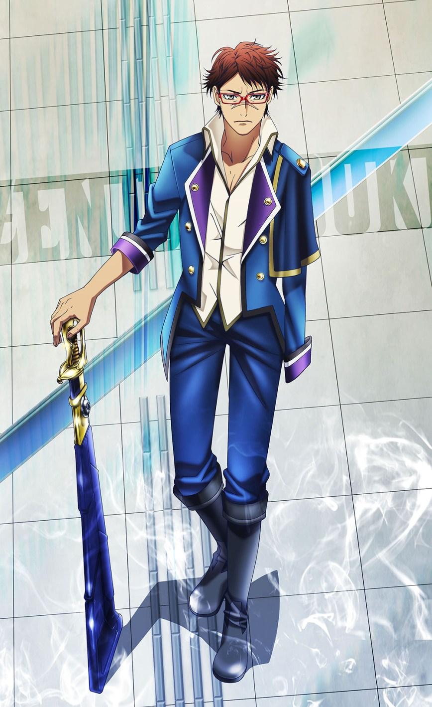 K-Return-of-Kings-Blue-Clan-Visual
