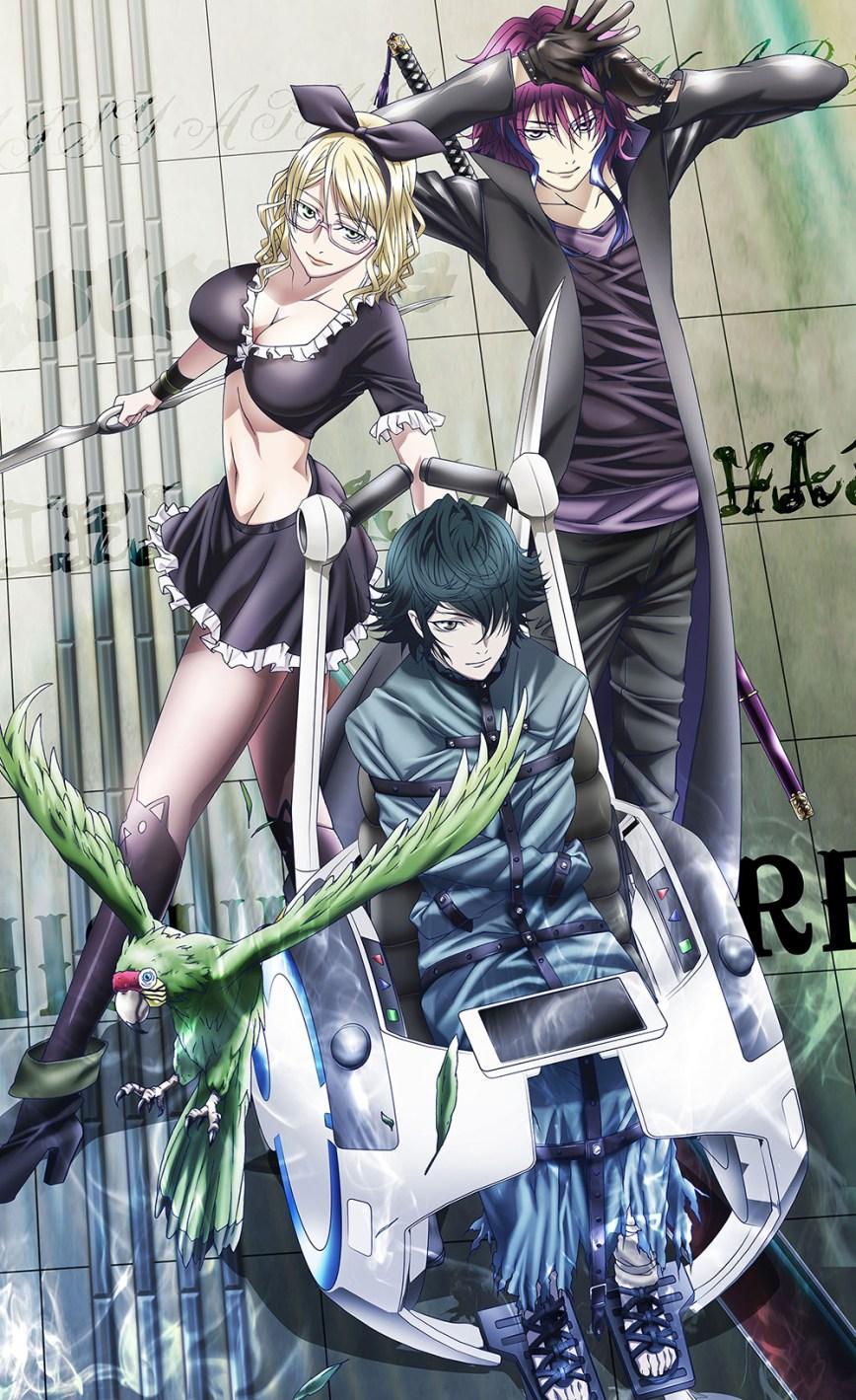 K-Return-of-Kings-Green-Clan-Visual