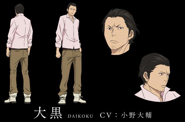 Noragami-Aragoto-Anime-Character-Designs-Daikoku