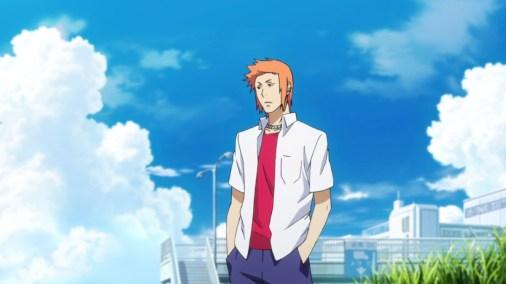 Tokyo-Ghoul-JACK-OVA-Image-1
