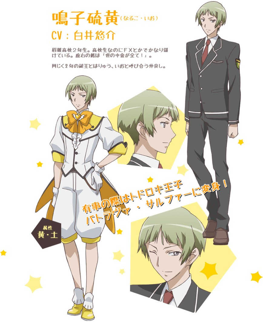 Binan-Koukou-Chikyuu-Bouei-bu-Love-Character-Designs-Io-Naruko