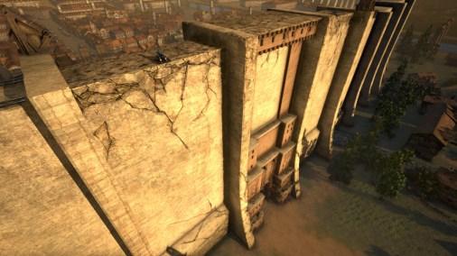 Koei-Tecmo-Attack-on-Titan-PS4-Screenshot-2