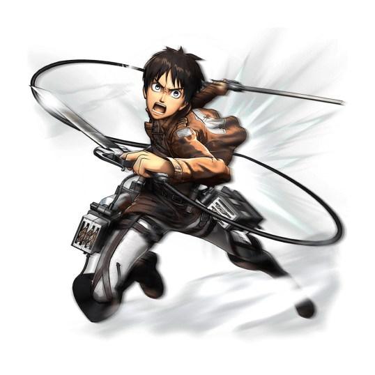 Koei-Tecmo-Attack-on-Titan-PS4-Screenshot-6