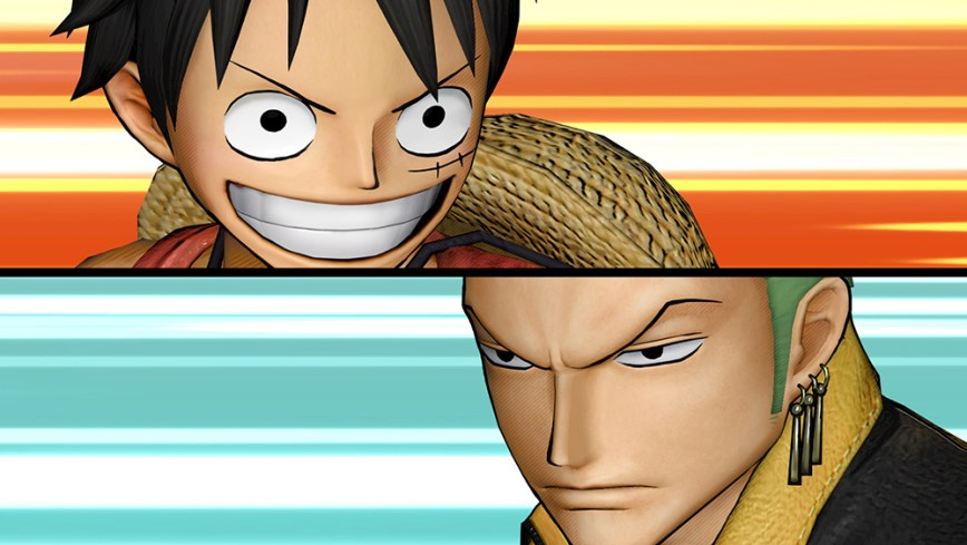 One-Piece-Pirate-Warriors-3-Now-out-on-Steam-Share