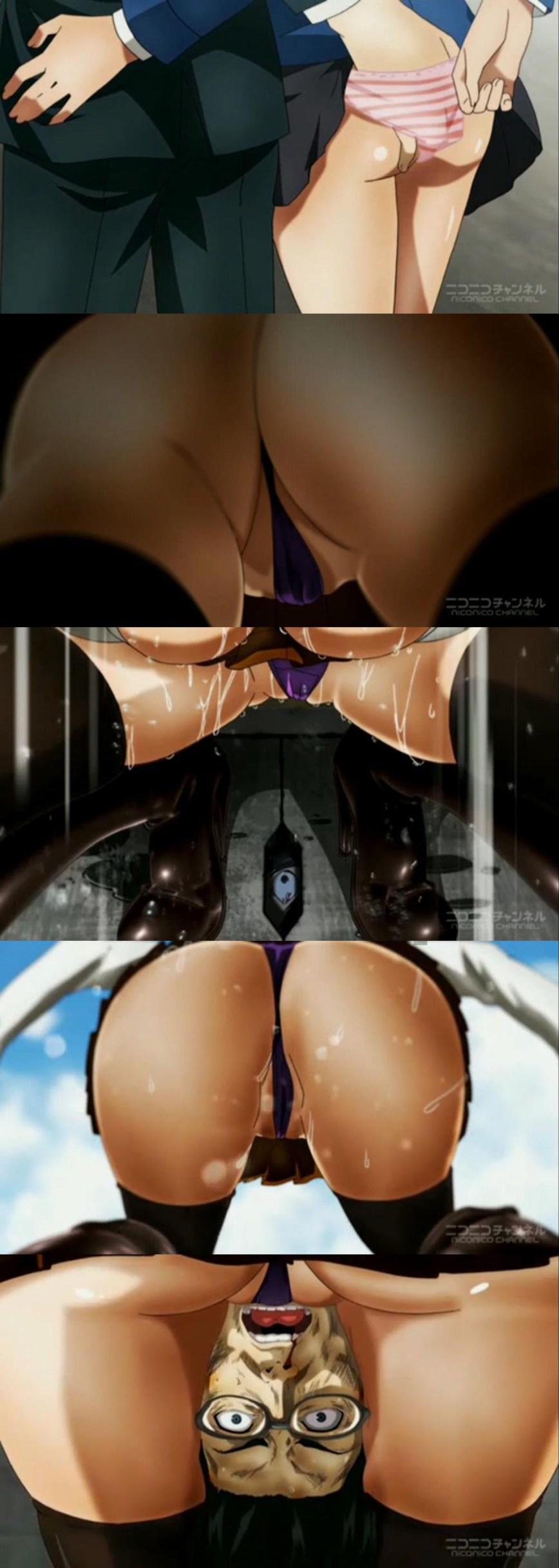 Prison-School-Episodes-1-4-Uncensored-Niconico-6