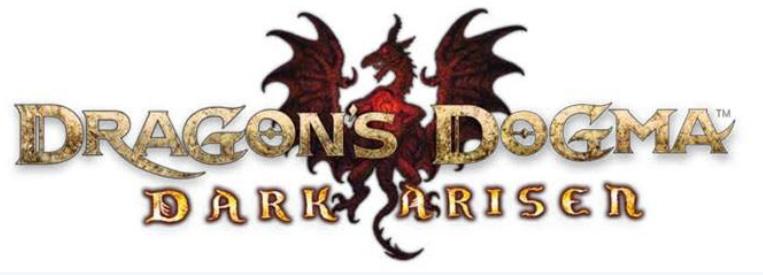 Dragons-Dogma-Dark-Arisen-PC-Logo