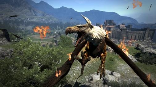 Dragons-Dogma-Dark-Arisen-PC-Screenshot-2