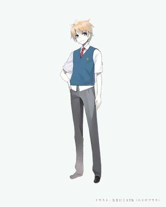 Haruchika-Anime-Character-Designs-Haruta-Kamijou-2