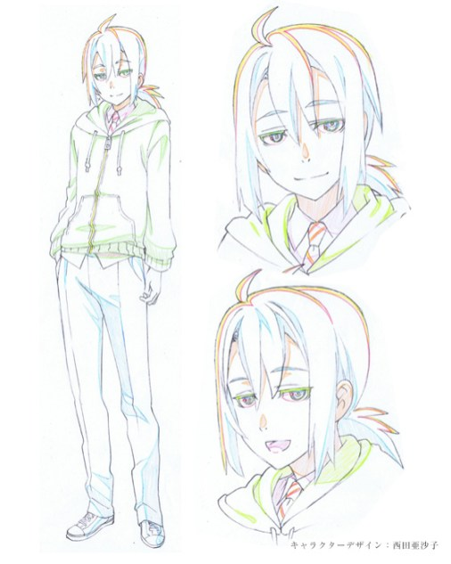 Haruchika-Anime-Character-Designs-Kaiyuu-Hiyama-2