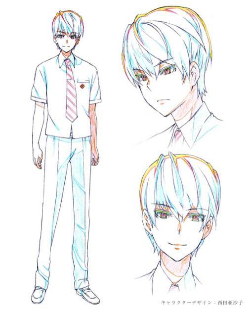 Haruchika-Anime-Character-Designs-Maren-Sei-2