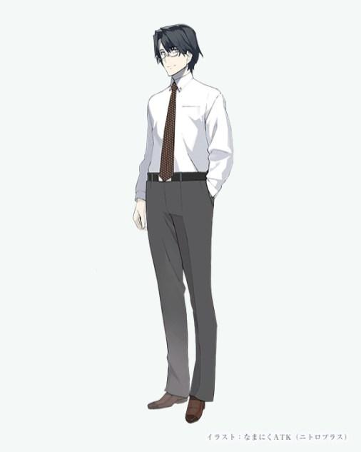 Haruchika-Anime-Character-Designs-Shinjirou-Kusakabe