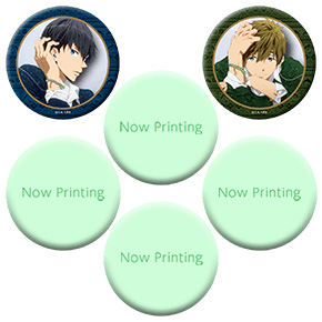 Kyoto-Animation-&-Animation-Do-Fan-Event-Badge-Set-Free-2