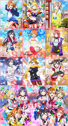 Love-Live!-The-School-Idol-Movie-Blu-ray-Bonus-Bandai-Visual