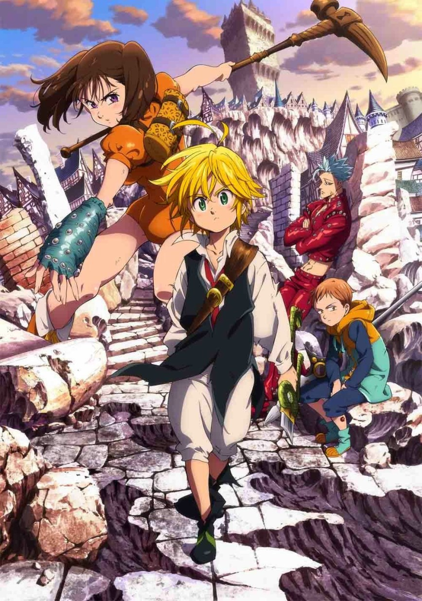 Nanatsu-no-Taizai-Anime-Visual