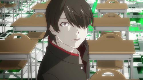 Owarimonogatari-Anime-Character-Designs-Koyomi-Araragi