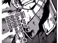 Boku-no-Hero-Academia-Announcement-Image