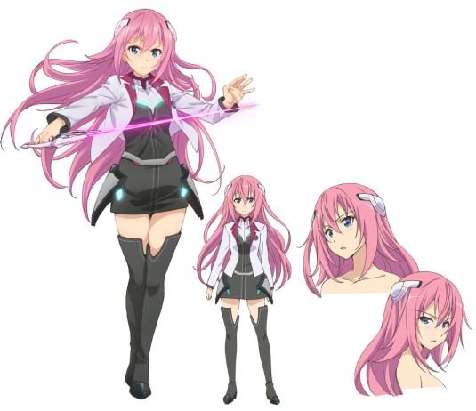 Gakusen-Toshi-Asterisk-Anime-Character-Designs-Julis-Alexia-von-Riessfelt