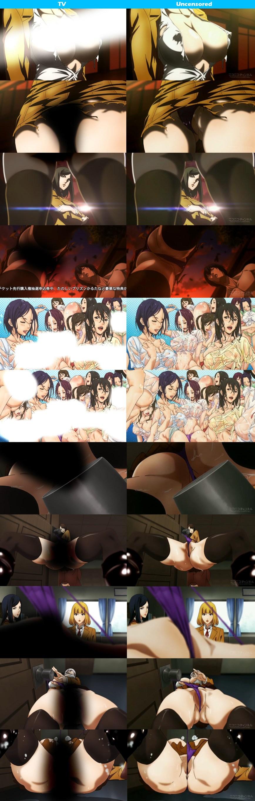 Prison-School-Anime-Censored-and-Uncensored-Comparison-6