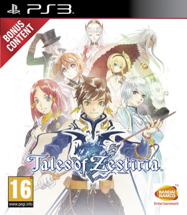 Tales-of-Zestiria-Boxart-PS3