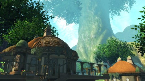 Tales of Zestiria Screenshots 20