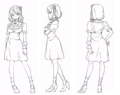 Dagashi-Kashi-Anime-Character-Designs-Hotaru-Shidare