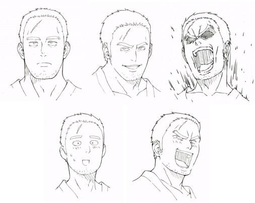 Dagashi-Kashi-Anime-Character-Designs-You-Shikada-2