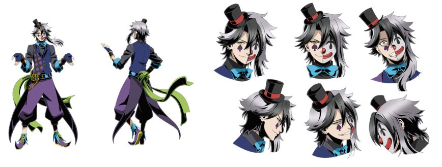 Divine-Gate-Anime-Character-Designs-Loki-2