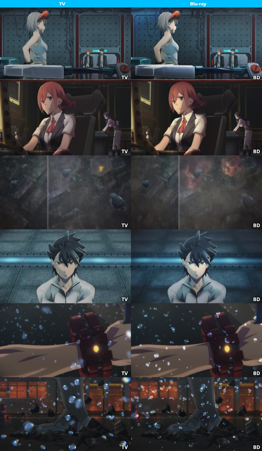 God-Eater-Anime-TV-and-Blu-ray-Comparison-3