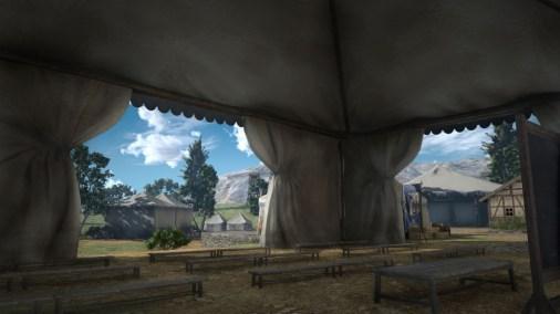 Koei Tecmo Attack on Titan Environment Screenshots 08