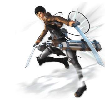Koei-Tecmo-Attack-on-Titan-PS4-Screenshot-14