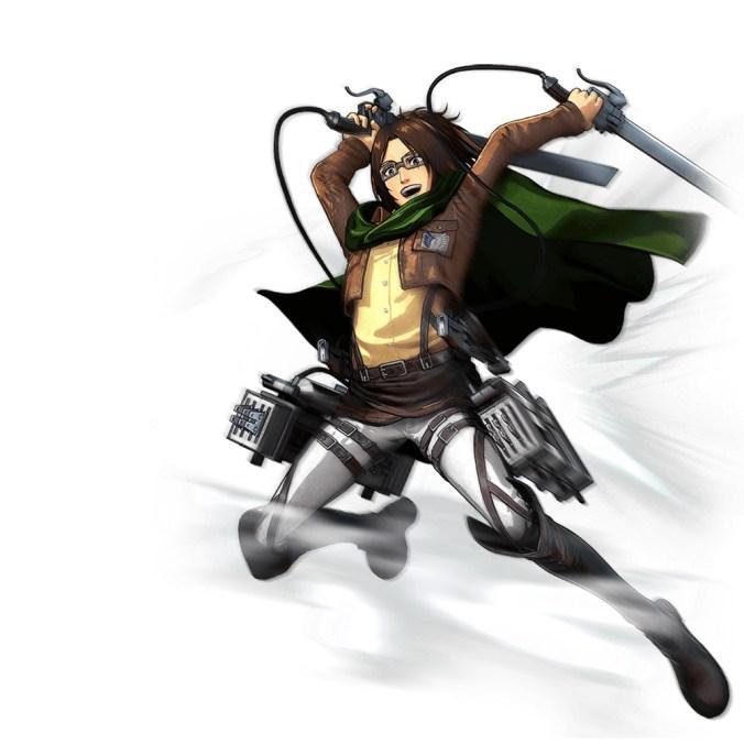 Koei-Tecmo-Attack-on-Titan-PS4-Screenshot-18