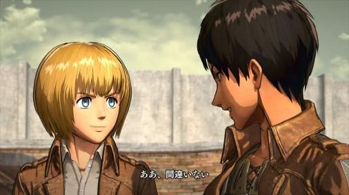 Koei-Tecmo-Attack-on-Titan-PS4-Screenshot-26