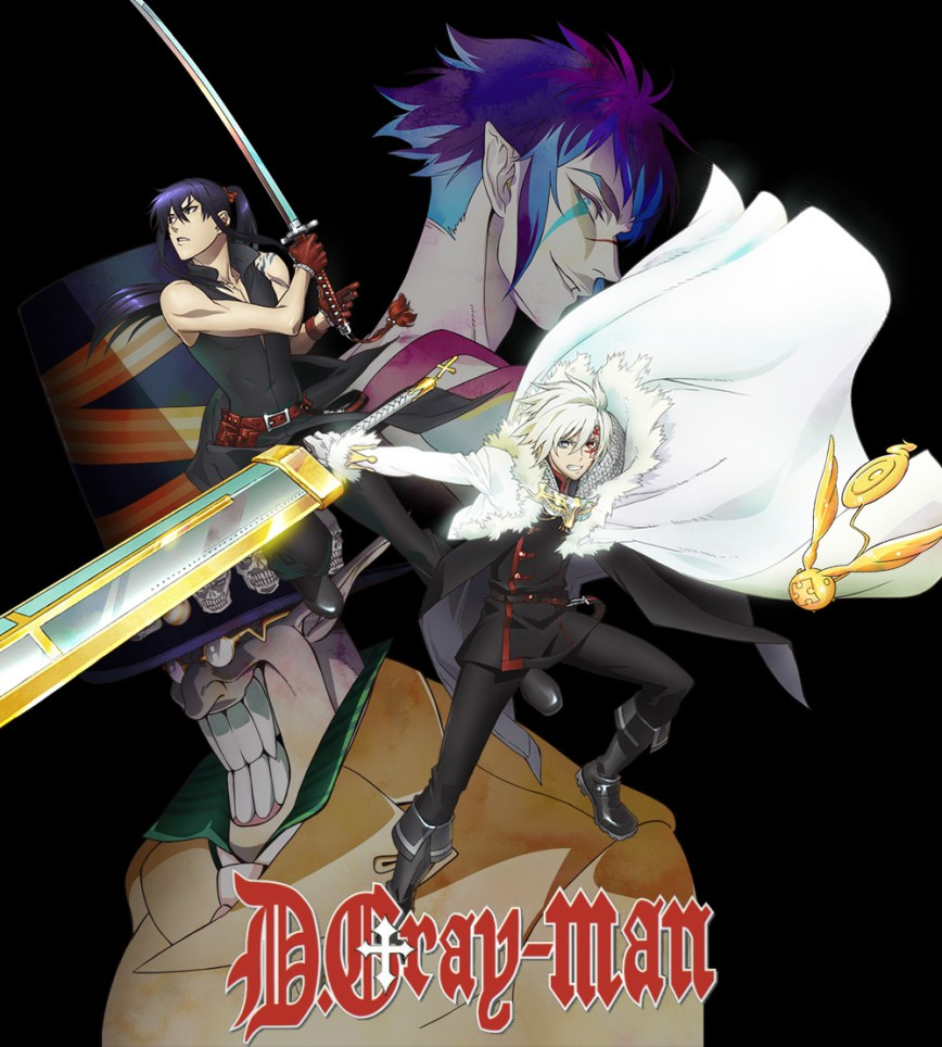 2016-D.Gray-Man-Anime-Visual