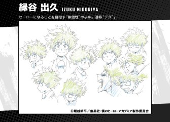 Boku-no-Hero-Academia-Coloured-Character-Designs-Izuku-Midoriya-3-v2