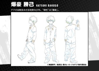 Boku-no-Hero-Academia-Coloured-Character-Designs-Katsuki-Bakugou-3