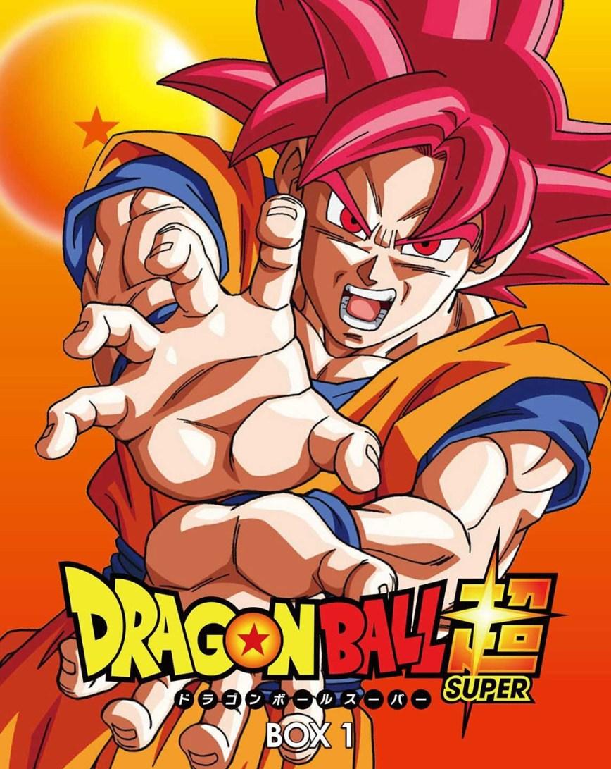 Dragon-Ball-Super-Blu-ray-Vol-1-Cover