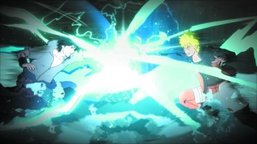 Naruto Shippuden- Ultimate Ninja Storm 4 December Screenshots 29