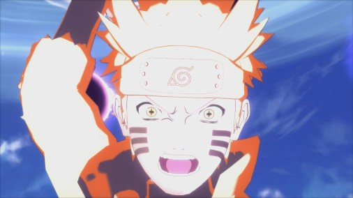 Naruto Shippuden- Ultimate Ninja Storm 4 December Screenshots 44