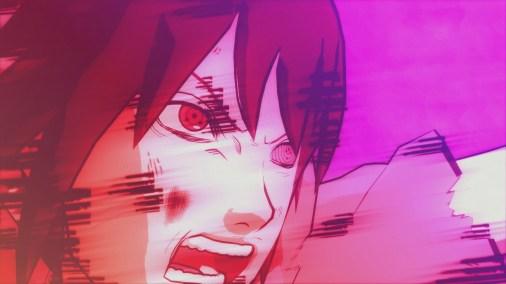 Naruto Shippuden- Ultimate Ninja Storm 4 December Screenshots 53