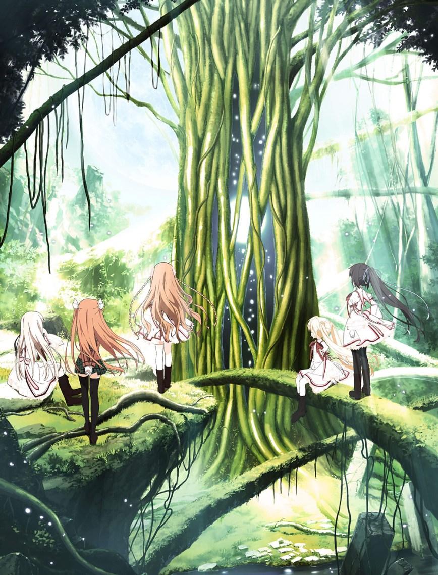 Rewrite-Anime-Visual-01