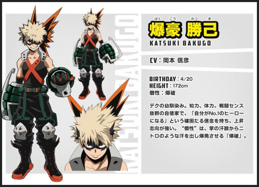Boku-no-Hero-Academia-Updated-Character-Designs-Katsuki-Bakugou-2