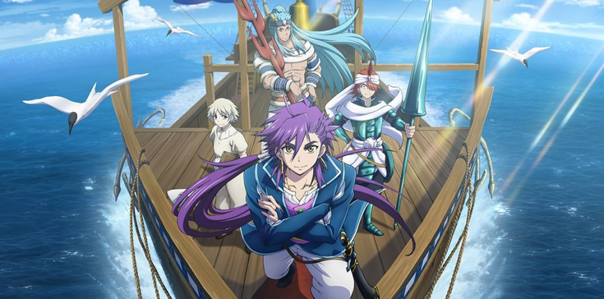 Magi-Sinbad-no-Bouken-TV-Anime-Visual-02