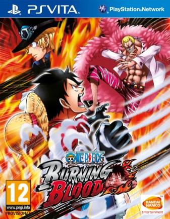 One-Piece-Burning-Blood-Vita-Boxart
