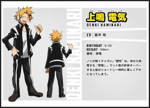 Boku-no-Hero-Academia-Anime-Character-Designs-Denki-Kaminari-2