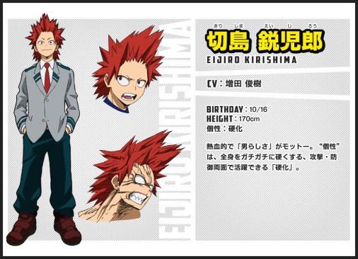 Boku-no-Hero-Academia-Anime-Character-Designs-Eijirou-Kirishima