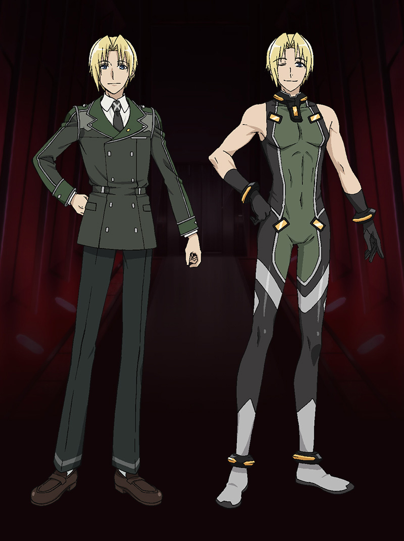 Hundred-Anime-Character-Designs-Fritz-Glanz