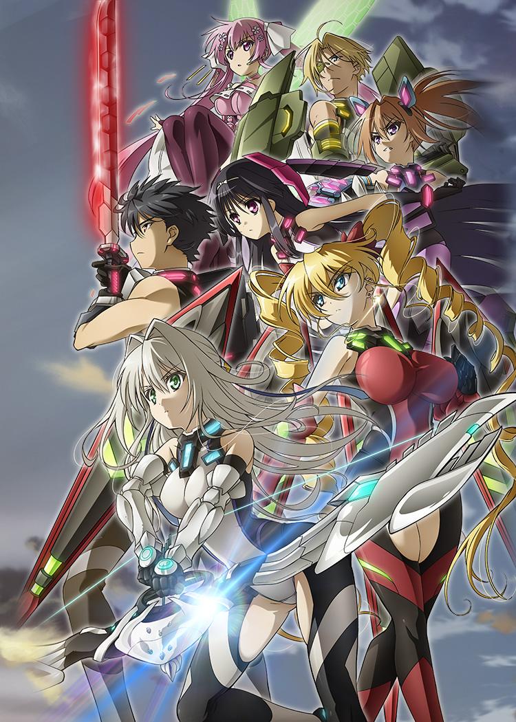 Hundred-Anime-Visual-02